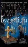 Byzantium (Paperback)