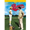 The Bad News Bears (DVD)