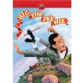 Big Top Pee-Wee (DVD)