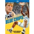 Blue Chips (DVD)