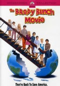 The Brady Bunch Movie (DVD)