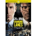 Changing Lanes (DVD)
