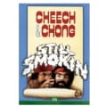 Cheech & Chong's Still Smokin' (DVD)