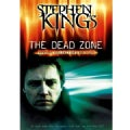 The Dead Zone (DVD)