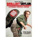 Drillbit Taylor: Extended Survival Edition (DVD)
