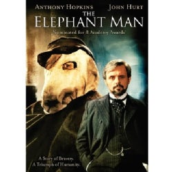 Elephant Man (DVD)