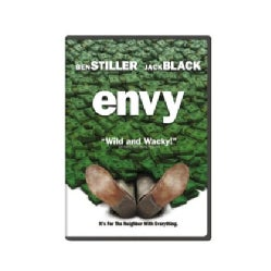Envy (DVD)