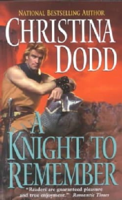 A Knight to Remember (Paperback)