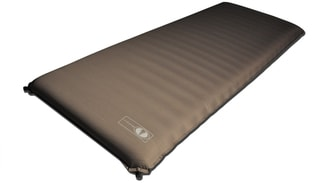 Black Pine Sports Big Johnson 4' Monster Airmat (78x30)