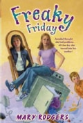 Freaky Friday (Paperback)