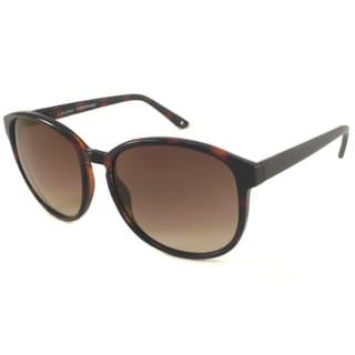 Juicy Couture Women's Create Rectangular Sunglasses