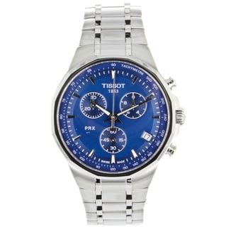 Tissot Men's PRX Classic Watch