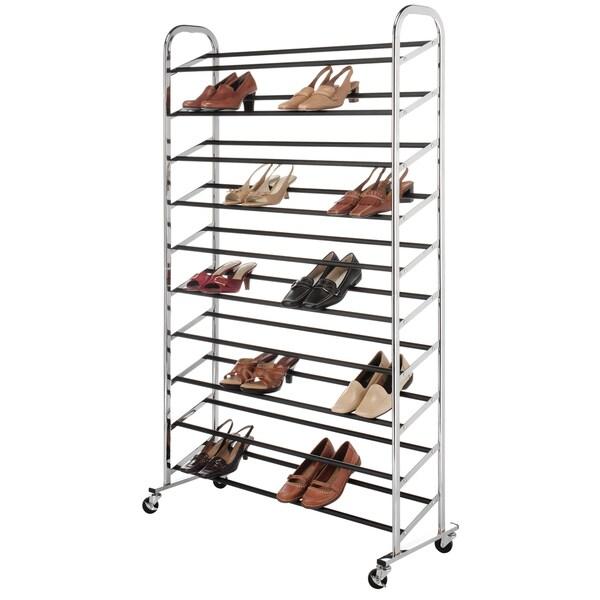 Whitmor Display Rack