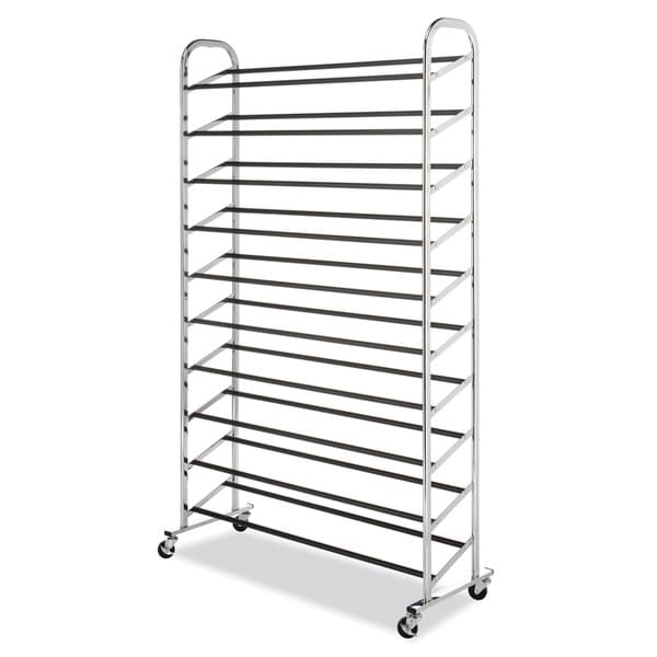 Whitmor Display Rack