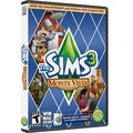 PC - The Sims 3 Monte Vista