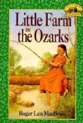 Little Farm in the Ozarks (Paperback)