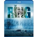 The Ring (Blu-ray Disc)