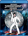 Saturday Night Fever (Blu-ray Disc)