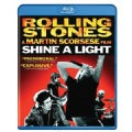 Shine A Light (Blu-ray Disc)