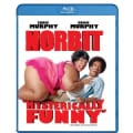 Norbit (Blu-ray Disc)