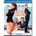 Morning Glory (Blu-ray Disc)