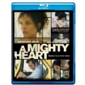 A Mighty Heart (Blu-ray Disc)