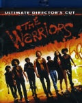 The Warriors (Blu-ray Disc)