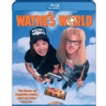 Wayne's World (Blu-ray Disc)
