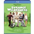 Strange Wilderness (Blu-ray Disc)