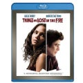 Things We Lost In The Fire (Blu-ray Disc)