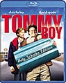 Tommy Boy (Blu-ray Disc)