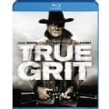 True Grit (Blu-ray Disc)