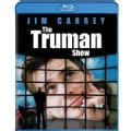The Truman Show (Blu-ray Disc)