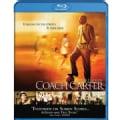 Coach Carter (Blu-ray Disc)