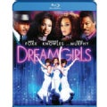 Dreamgirls (Blu-ray Disc)