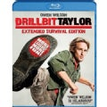 Drillbit Taylor: Extended Survival Edition (Blu-ray Disc)