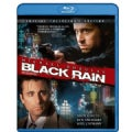 Black Rain (Blu-ray Disc)
