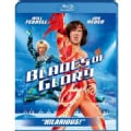 Blades Of Glory (Blu-ray Disc)