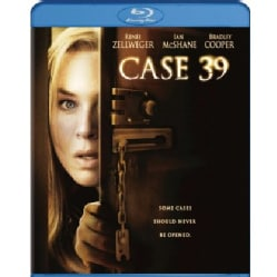 Case 39 (Blu-ray Disc)