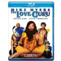 The Love Guru (Blu-ray Disc)