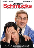Dinner For Schmucks (DVD)
