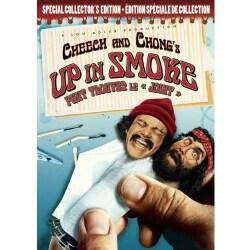 Up In Smoke (DVD)