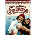 Up In Smoke (DVD)