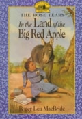 In the Land of the Big Red Apple (Paperback)