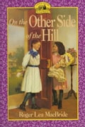 On the Other Side of the Hill (Paperback)