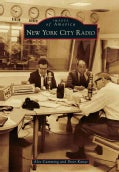 New York City Radio (Paperback)
