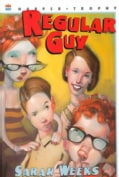 Regular Guy (Paperback)