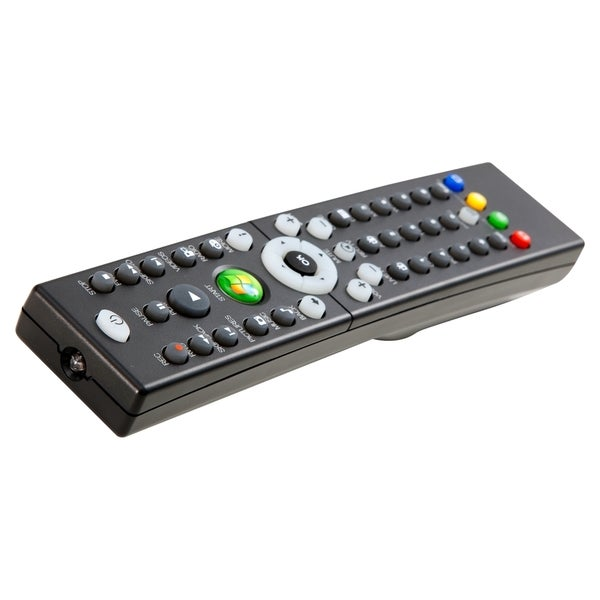 Rosewill RRC-126 Remote Control