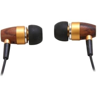 Rosewill RHTS-11002 Earphone