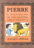 Pierre: A Cautionary Tale in Five Chapters and a Prologue (Paperback)